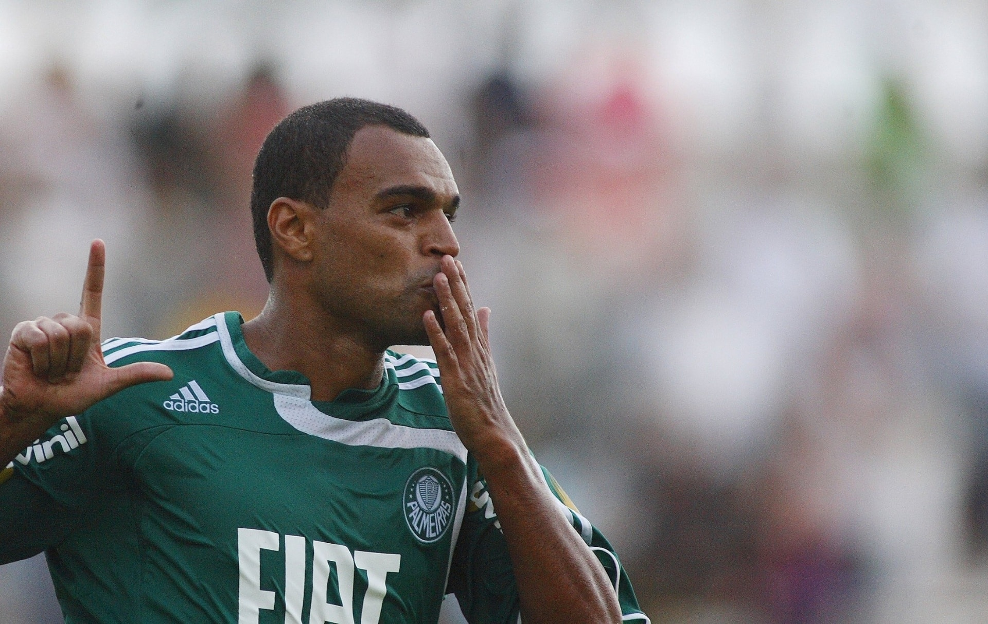 Gols, virada e expulsões: Um Palmeiras e Bragantino cheio de emoção