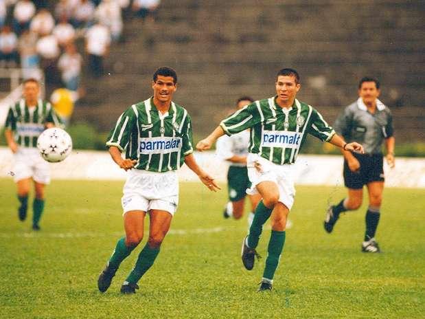 Palmeiras X Ferroviária – Quanto vai ser o show?