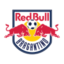 escudo do Red Bull Bragantino