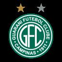 Escudo do Guarani FC