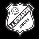 Escudo da Inter de Limeira